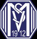 Sv-Meppen-Logo